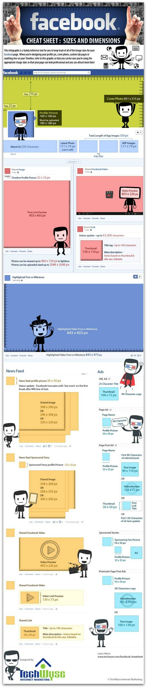 Facebook_Image_Sizes_Cheat_Sheet_Infographic