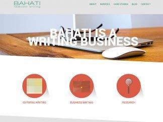 digitaldevotee_BAHATI-thumbnail_1200x900