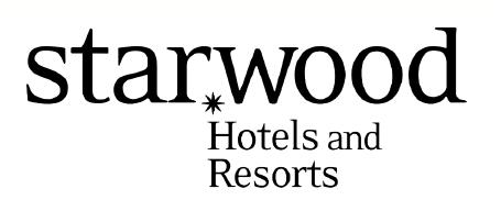 starwood_luxury hotels market 2014