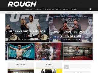 digitaldevotee_rough_mma-magazine_1200x900