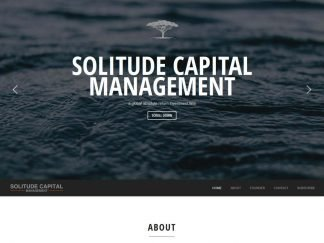 Digital-Devotee_SOLITUDE_CAPITAL_MANAGEMENT_thumbnail_1200x900