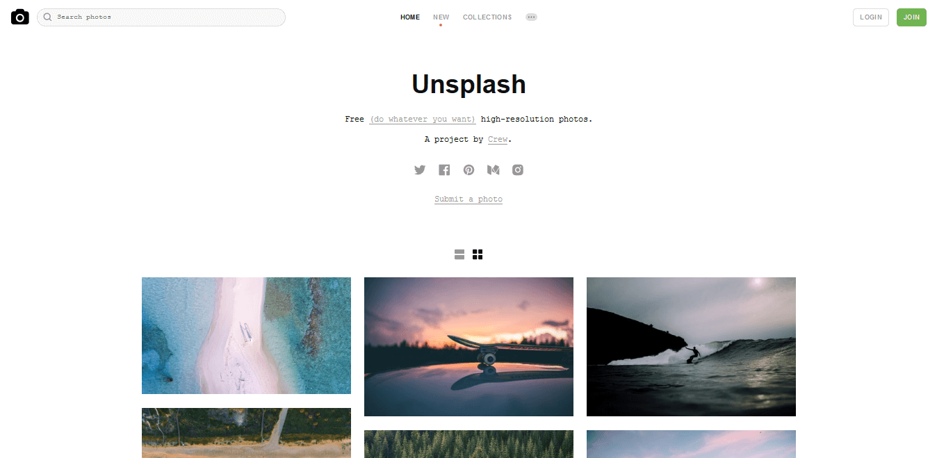 unsplash_free_hd_photos-tinypng